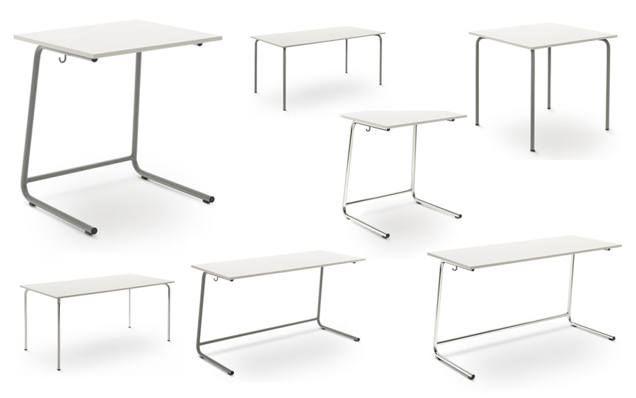 client: Jens Bösenberg (www.jensboesenberg.de) for Flötotto (www.floetotto.de) | modeling, shading, rendering table legs, composing in provided productshot by client
